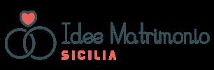 Idee Matrimonio Sicilia