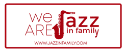 We are Jazz in family